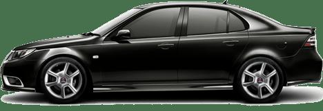 Saab Service and Repair
